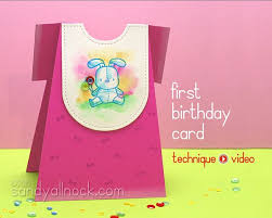 birthday cards picmia