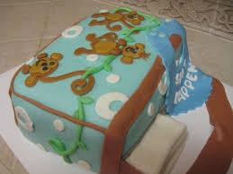 jeep cake sweet affair cakes
