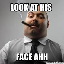 Ahh Meme - image jpg w 400 c 1