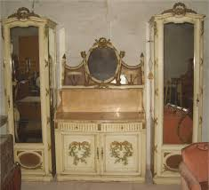 french antique armoire and wardrobe circa 1700 u0027s and 1800 u0027s