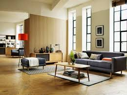 5 Interior Design Trends For 2017 Inspirations Latest Interior Designs For Home Stunning Design Interiors 23