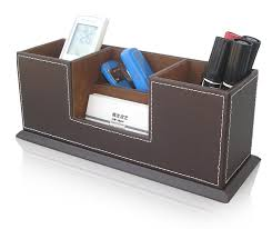 all in one desk organizer all in one desk organizer google search the office pinterest