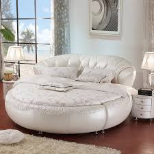 new beds for sale bed on sale wholesale new round bed ai yi furniture double