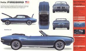 167 best firebird images on pinterest firebird cars and engine