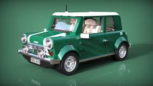 lego mini cooper instructions lego mini cooper u2013 idea de imagen del coche