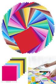 japanese yuzen washi chiyogami origami paper 15cm 5 sheets 3252 s