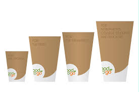 hess package design cups new york marketing agency nyc
