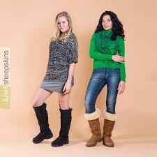 womens slipper boots nz sheepskin boots musketeer style