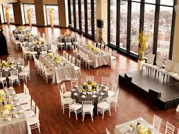 function halls in boston say i do at these 15 visually stunning boston wedding venues