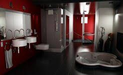 Ultra Modern Bathroom Design Inspiration Bathrooms Cabinets - Ultra modern bathroom designs