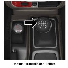 manual jeep leaked 2018 jeep wrangler is here through owner s manual and