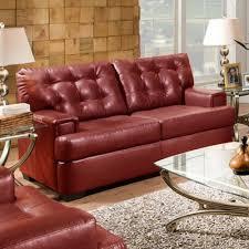 Simmons Soho Sofa by Simmons Upholstery 9590 02 Soho Soho Loveseat The Mine