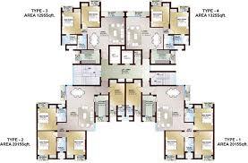 celebrity house floor plans celebrity house plans escortsea
