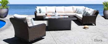 hton bay fire pit table outdoor fire pits shop patio furniture at cabanacoast greater