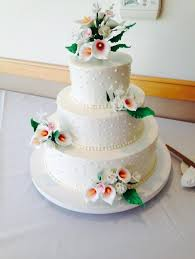 wedding cake questions wedding cake questions i can help the fresh loaf