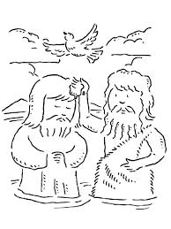 il giardino degli angeli catechismo cool disegni per battesimo aj84 pineglen