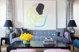 a california house that breaks the design rules home tour lonny