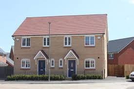 4 Bedroom House To Rent In Manchester Houses To Rent In Rochdale Latest Property Onthemarket