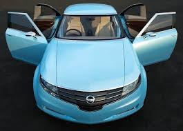 nissan friend me concept car 2013 wallpapers 58 best nissan concept cars images on pinterest cars engine and