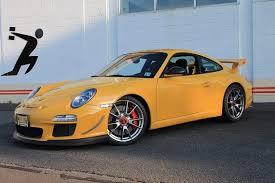 2010 porsche 911 gt3 2010 porsche 911 gt3 german cars for sale