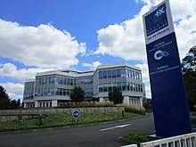 banque populaire bourgogne franche comté siège banque populaire wikipédia