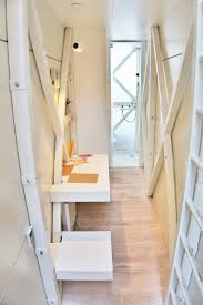 the world u0027s thinnest house