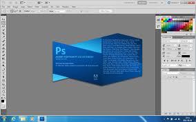 photoshop cs6 gratis full version adobe photoshop cs6 13 0 1 version 32 64 bit image editors