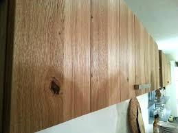 porte de cuisine en bois brut facade cuisine bois brut facade cuisine bois brut facade bois