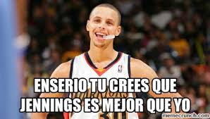 Stephen Curry Memes - curry