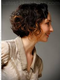 want to see pictures of womens hairstyles that have a apple shape body over 60 with a perm 24 best hair cuts images on pinterest hair cut hairstyles and