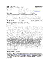 cas ec101 sa3 boston university introductory microeconomic analysis