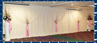 wedding backdrop to buy popular fabric for wedding backdrop buy cheap fabric for wedding