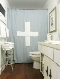 Wood Bathroom Accessories by Interior Gallant White Shower Curtain For Bathroom Accessories