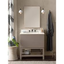 bathroom vanity base cabinets ronbow the somerville bath u0026 kitchen store maryland