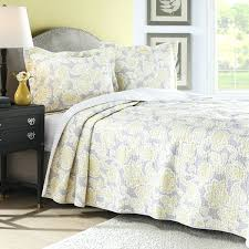 White Gray Comforter White And Grey Bedding Sets Gray Comforters Target Bedroom