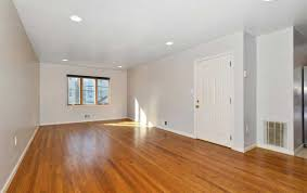 3 Bed by Large 3 Bedroom Rental Available At 76 Clarke Ave Jersey City