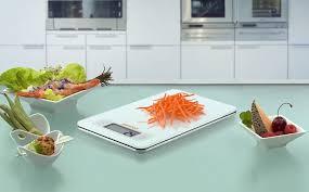 meilleure balance cuisine classement guide d achat top balances de cuisine en juin 2018