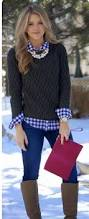 best 25 layering clothes fall ideas on pinterest fall clothes