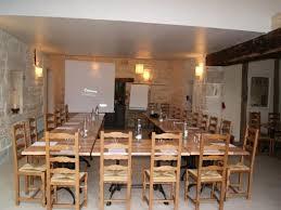 cuisine plus nevers présentation de séminaires et réunions location de salle de