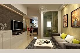 Living Room Wallpaper Gallery Modern Living Room Color Schemes Custom Home Design