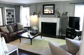 interior wall color schemes u2013 bookpeddler us