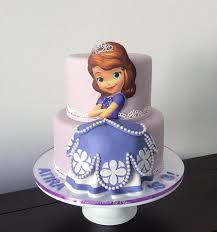 sofia the cake 32 best sofia cake images on princesses princess