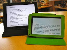 scholastic the first thanksgiving using digital books in the classroom scholastic