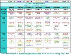 south beach diet menu plan tidal treasures