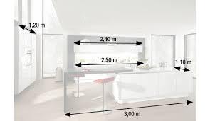 plan de cuisine avec ilot central superior plan cuisine avec ilot central 1 cuisine contemporaine