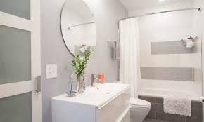 bathroom ideas for small space basement bathroom ideas on budget low ceiling and for small space