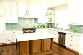 backsplash for small kitchen small kitchen backsplash small kitchen small kitchen backsplash
