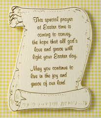 free easter speeches for youth easter prayer cards easter prayers easter and cards