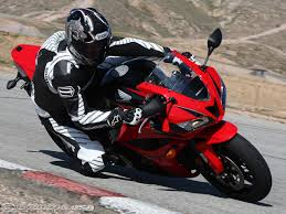 honda cbr 600 second hand 2009 honda cbr600rr comparison motorcycle usa