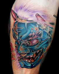 100 gas mask tattoo meaning 41 biomechanical tattoos